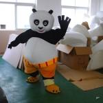 Кунфу панда-15800
